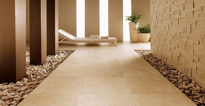 Tiling Fixing ang Flooring Works in Bangalore - Interior works in ...